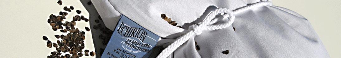 oreiller bon repos Boutique vente en ligne Echirion oreiller bon repos